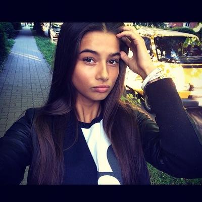 Дарья Сетчакова