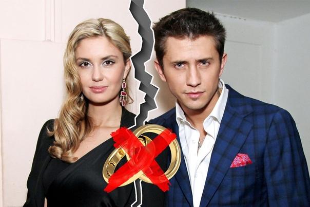 Суд разведет Агату Муцениеце и Павла Прилучного без их присутствия.