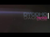 Dyodho - Psychill - Electronica - Chillout