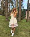 Катарина Пудар фото #34