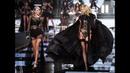 Top 10 Catwalk Angels for Victoria's Secret
