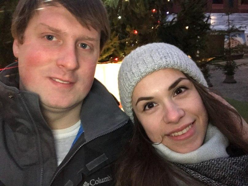 Максим Зубчук | Tallinn (Таллин)