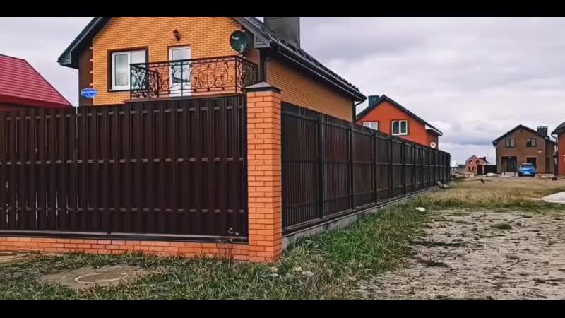 КаМеНщИк_VN