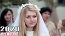 ПРОДОЛЖЕНИЕ красивенького фильма смотрят держась за сердце ЧУЖАЯ КРОВЬ Русские мелодрамы фильмы HD