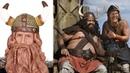 ЭТОГО ПРО ВИКИНГОВ ТЫ ТОЧНО НЕ ЗНАЛ ! 10 неудобных фактов о скандинавских пиратах