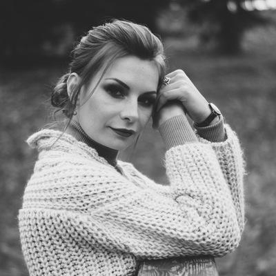 Лидия Иваницкая