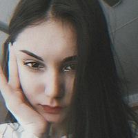 Зиннатуллина Регина