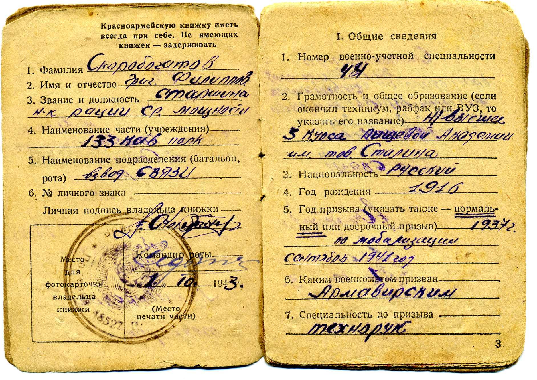 Анапчане – казаки 4-го гвардейского Кубанского казачьего кавалерийского корпуса., изображение №11
