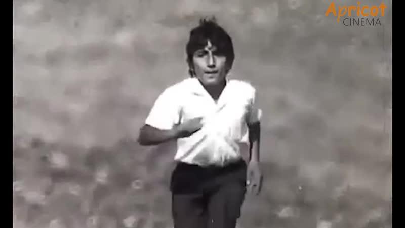 «Լուսանկար» (1969, Հայաստան)