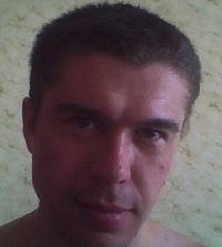 Королев Юрий