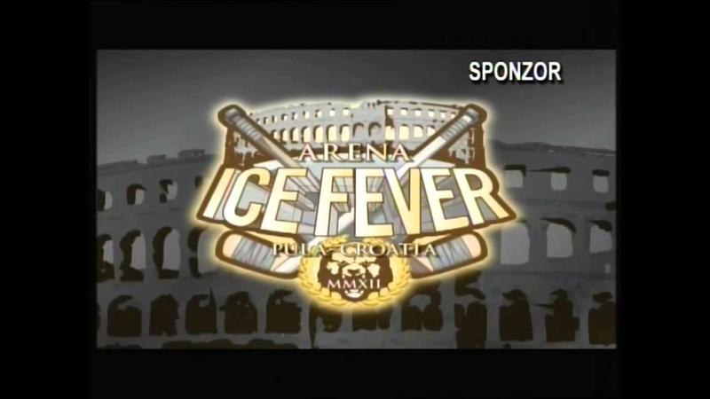 2012 09 16 Medveščak-VIC Arena Pula (41) trecina3