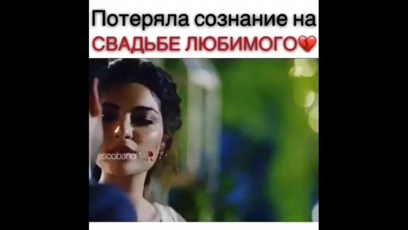 Dusha_kingBmu-QcYhPzp.mp4