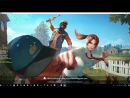 Histidin 6 0 Rules Of Survival RoS Hack PC💥Update 30 05 2018💥Aim Wallhack Chams Jump💥NEW