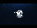 Промо - ролик бойцовского клуба FERRUM