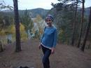 Светлана Золотухина фото #11