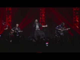 Король и Шут - На Краю (Live)