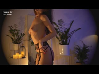 agent_jones [webcamgirls|записи приватов]