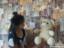 XiaoYing_Video_1531968747156.mp4