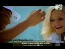 Влад Топалов ft. Mya - I Will Give It All To You