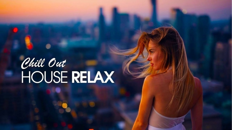 Queen Melody Radio 24 7 Music Live Stream Deep Tropical House Chill Out Dance Music EDM