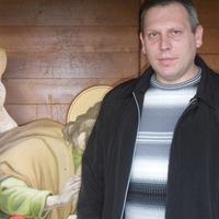 Петро Лесів