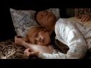 Дети Ванюхина: серия 8