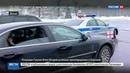 Новости на Россия 24 • Главу грузинской церкви успешно прооперировали в Германии