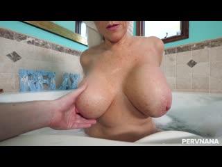 Darla Crane - Stepgrandma Gets Hotter With Age порно porno
