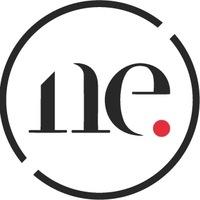Логотип Nail Expert