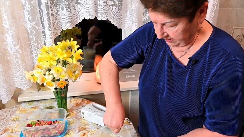 МОИ ХОРОМ ЗАКРИЧАЛИ это Лучшая ТВОРОЖНАЯ ЗАПЕКАНКА из ВСЕХ что ты готовила Мамины рецепты