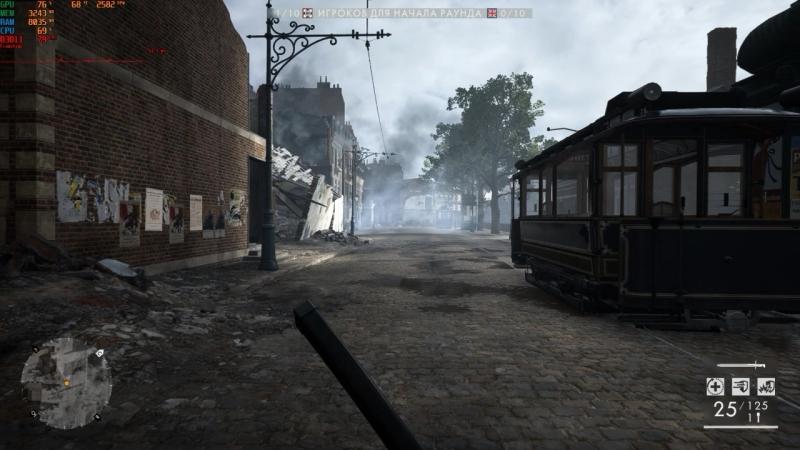 Battlefield 1 2018.09.29 - 18.08.52.03