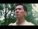 Китайский боевик Игрок смотерть HD