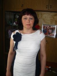Палькина Татьяна