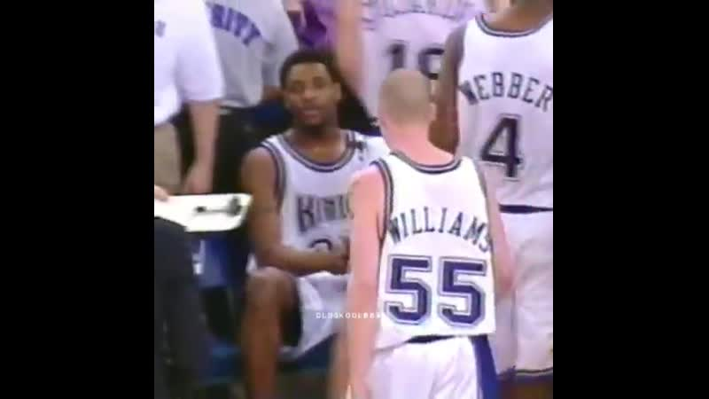 Шикарный момент🔥👍🏻 NBANews NBA Lakers Kings