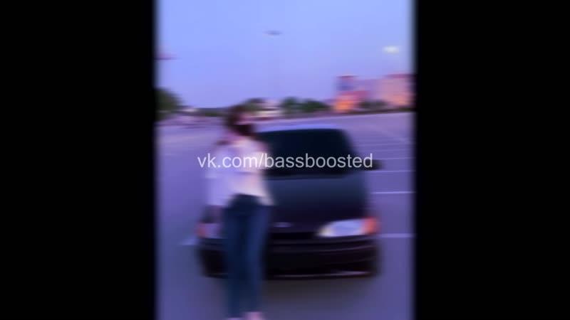 Video 4 by. G R O M O V