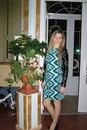 Виктория Горлова фото #30