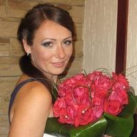 Ирина Кокорева