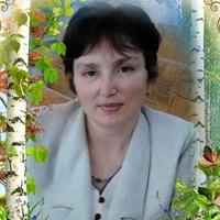 Ольга Мизюн фото