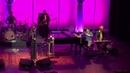 This Time - Darren Criss Lea Michele - LMDC Tour - Easton