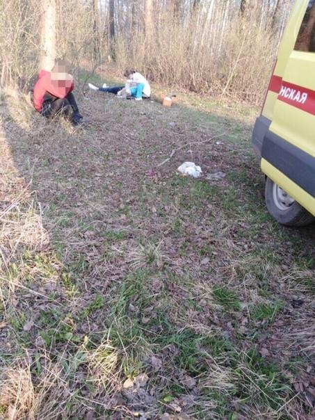В Первоуральске парни забили насмерть ногами подростка Местные жители говорят, что те, кто напал на школьника наркоманы.10 мая в Первоуральске погиб 15-летний школьник. Как рассказали E1.RU его