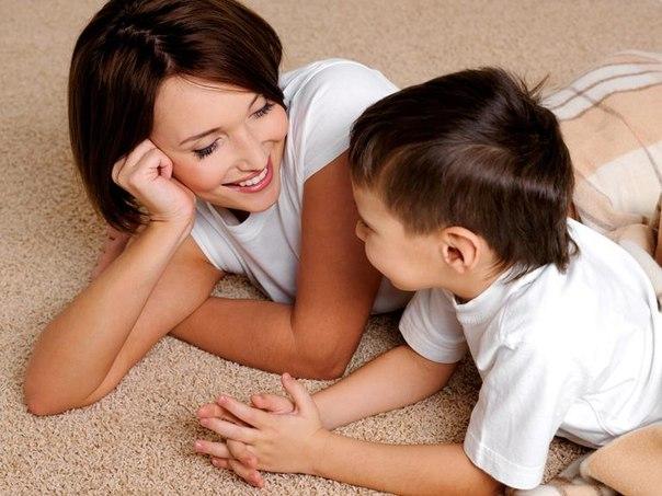 42 ЯРКИХ ВОПРОСА РЕБЕНКУ Как часто вы разговариваете с детьми о них самих А Вы знаете, что Ваш ребенок думает о взрослых А чему он хочется научиться А когда он особенно счастлив А какой у него