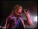 Sorcery Feat. David Glen Eisley On Vocals-The Pride And The