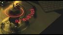 POV Рисуем, печатаем текст в воздухе на Arduino (Виталий Ардуино)