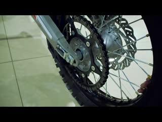 Обзор и сравнение Kayo K4 _ XMOTOS RACER PRO 250 _ BSE Z5 _ Avantis Enduro 250
