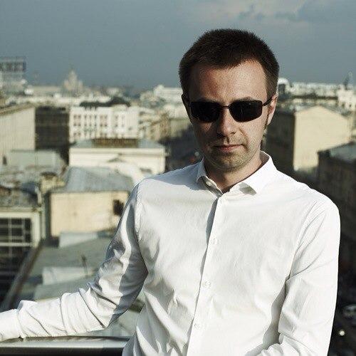 Илья Перекопский, Москва, Россия. Фото 4