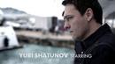 Юрий Шатунов фото #4