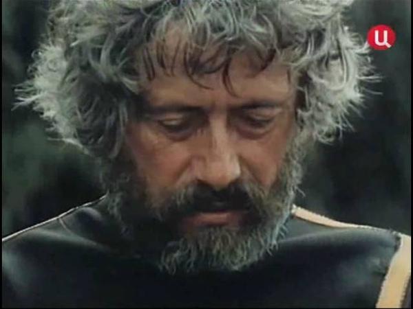 01 1966 Приключение на шельфе - Подводная одиссея команды Кусто