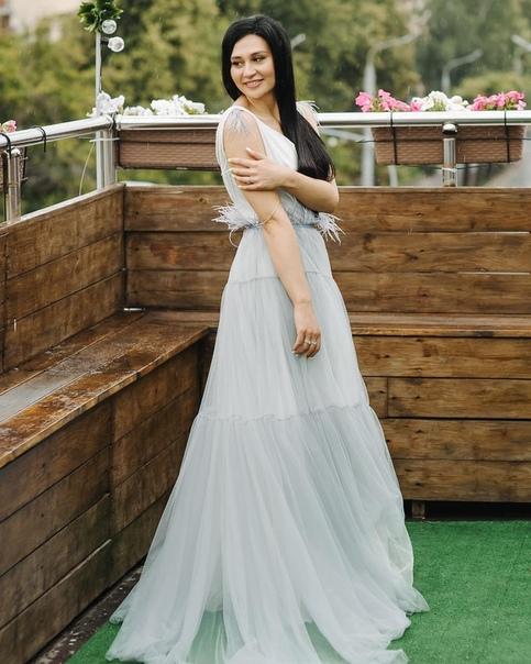 В этом году просто бум на невест