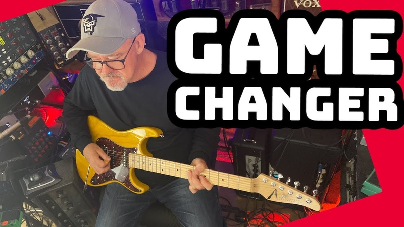 Try this GAMECHANGER for your Rhythm Skills