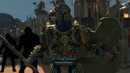 Baranor Conquest achievement The Desolation of Mordor brutal / Middle-earth: Shadow of War